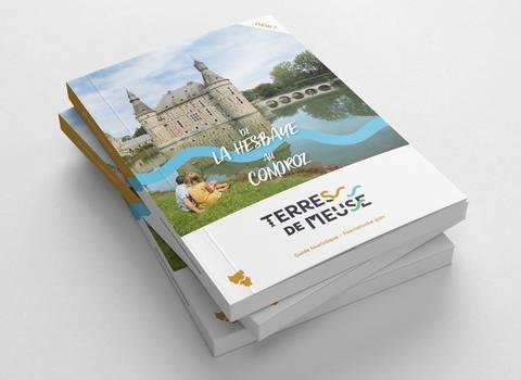 Toeristische gids Terres-de-Meuse